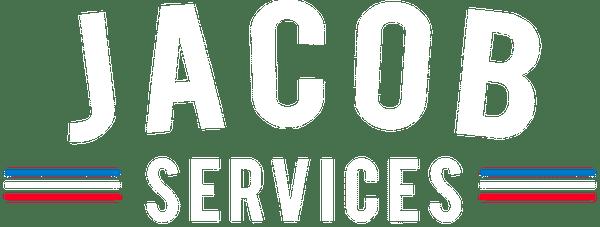 Jacob Services - N°1 de la pièce auto en Saône-et-Loire | Professionnels & Particuliers